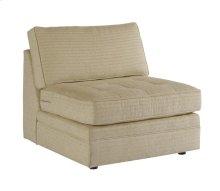 Kino Armless Chair