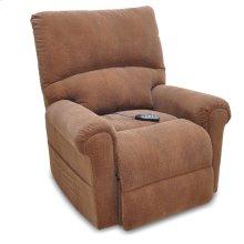 Medium 2 Motor Bed / Lift chair