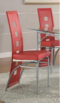 Dining Chair Product Image