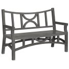 Colesden Bench Product Image