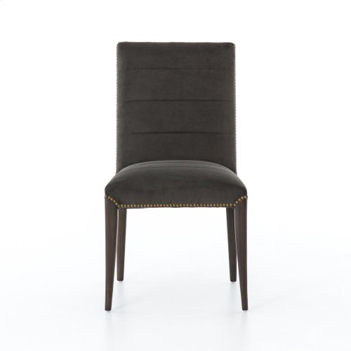 Imperial Shadow Cover Nate Dining Chair