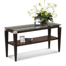 Dunhill Console