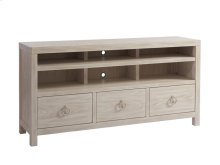 Promontory Media Console