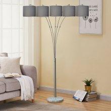 2835 Floor Lamp