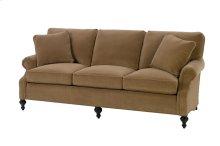 Holden Sofa