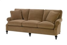 Holden Sofa
