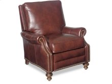West Haven 3-Way Reclining Lounger
