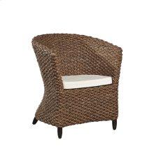 Loren Chair