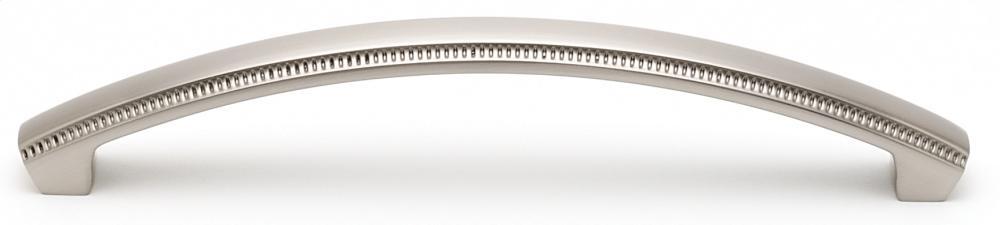 Regal Pull A240-6 - Satin Nickel