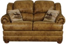 4602 Loveseat