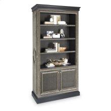 Marielle Bookcase
