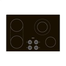 "NEM 500 Series NEM7552UC 500 Series 30"" Electric Cooktop"