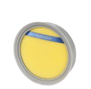 n-filter Washable Dust Cup Filter (1 Raw Filter) Product Image