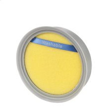 n-filter Washable Dust Cup Filter (1 Raw Filter)