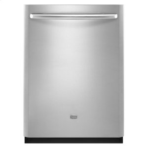 MaytagJetclean® Plus Dishwasher With Steamclean