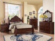 Charlotte Bedroom Gr Product Image