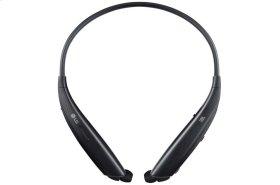 LG TONE Ultra SE Bluetooth® Wireless Stereo Headset