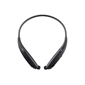 LG ElectronicsLG TONE Ultra SE Bluetooth® Wireless Stereo Headset