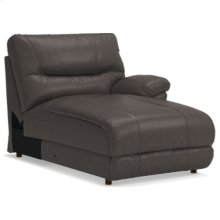 Dawson La-Z-Time® Left-Arm Reclining Chaise