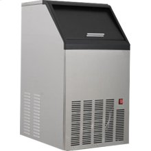 Commercial Icemaker