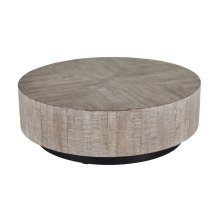 Colton Coffee Table