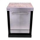 Char-Broil Modular Outdoor Refrigerator Product Image