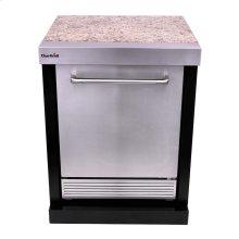 Char-Broil Modular Outdoor Refrigerator