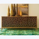 Tangier Media Cabinet Product Image