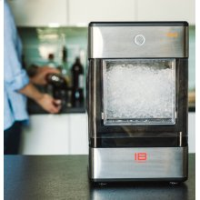Opal Nugget Ice Maker