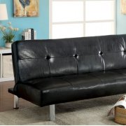 Eddi Futon Sofa Product Image