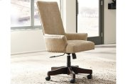 UPH Swivel Desk Chair Product Image