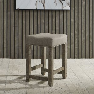Liberty Furniture IndustriesUph Console Stool