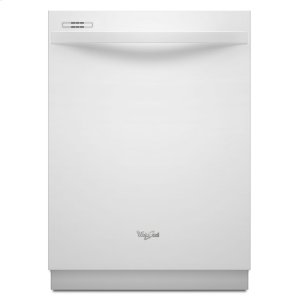 WhirlpoolGold(R) Series Dishwasher with Sensor Cycle