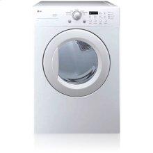 7.0 cu.ft. Super Capacity Dryer