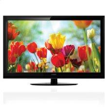 "40"" Class (40 inch Diagonal) LED High-Definition TV"