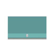 KVP30_30_Ventilation_Pro-Canopy__BoraBora