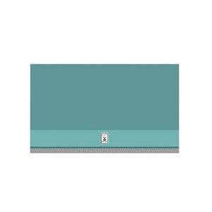 HestanKVP30_30_Ventilation_Pro-Canopy__BoraBora