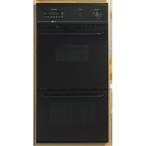 MaytagElectric Double Wall Oven with Precision Cooking System