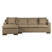 Summerton Left Arm Chaise (Pairs w/LSS/RSS) 610-LSH
