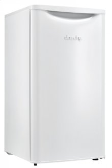 Danby 3.3 Cu.Ft. Compact Refrigerator