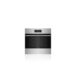 "Wolf24"" E Series Transitional Built-In Single Oven"