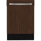 Top Control Tall Tub Panel-Ready Dishwasher Product Image