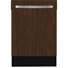 Top Control Tall Tub Panel-Ready Dishwasher