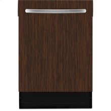 Top Control Tall Tub Panel-Ready Dishwasher