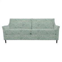 Whistler Sofa, CASC-LAKE