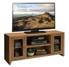 "City Loft 60"" TV Console Product Image"