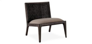 Messina Occasional Chair