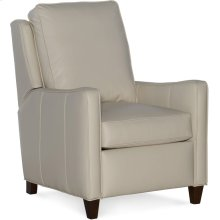 Bradington Young Ani 3 Way Lounger 3032