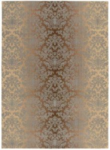 Riviera Ri06 Mocbg Rectangle Rug 7'9'' X 10'10''