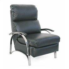 7-4721 Spectra II (Leather) 5451-13 Stargo Black